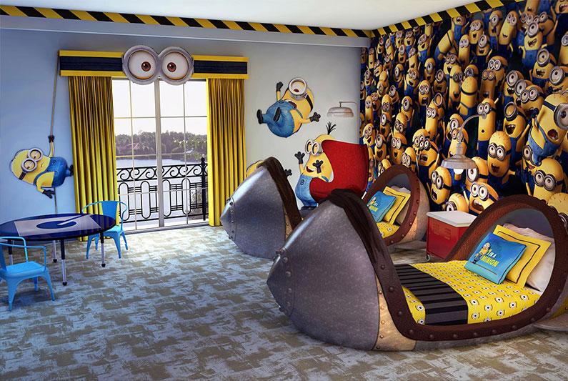 minions-hotel-quarto-de-luxo-exclusivo-informações