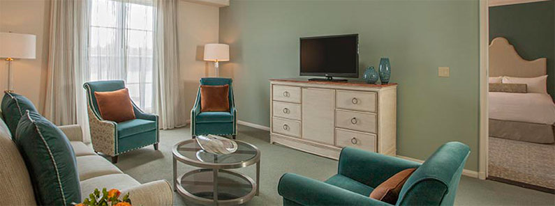 minions-quarto-adultos-lowes-hotel