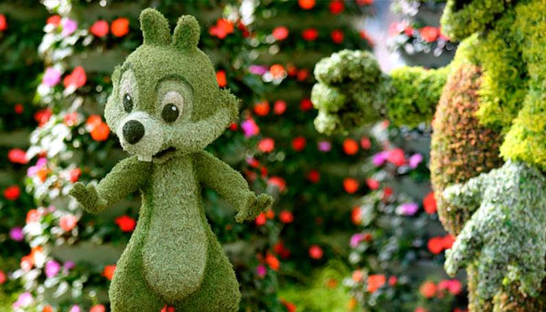 novos-personagens-de-grama-2015-epcot-flower-e-garden-festival