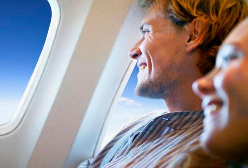 viagem-internacional-avião-dicas-
