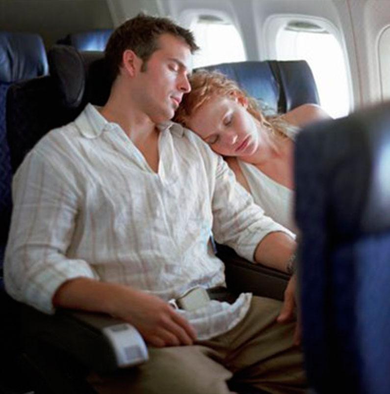 voo-avião-desconforto-como-evitar