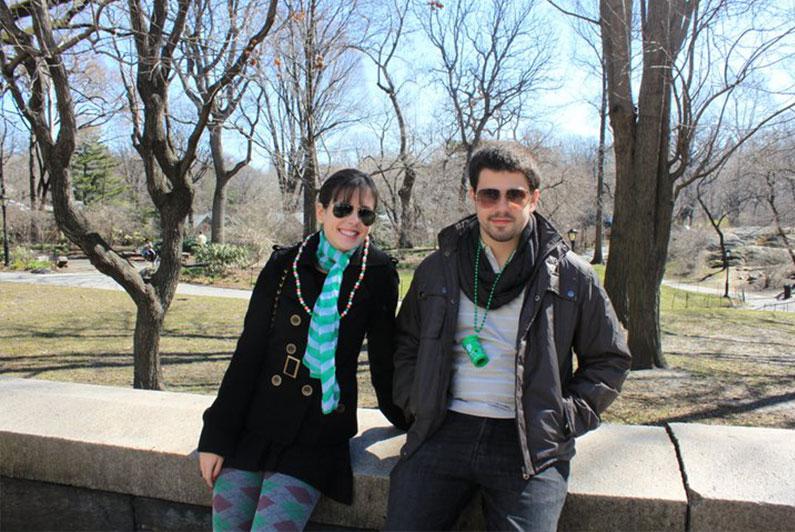 Nine-Boianovsky-dicas-central-park