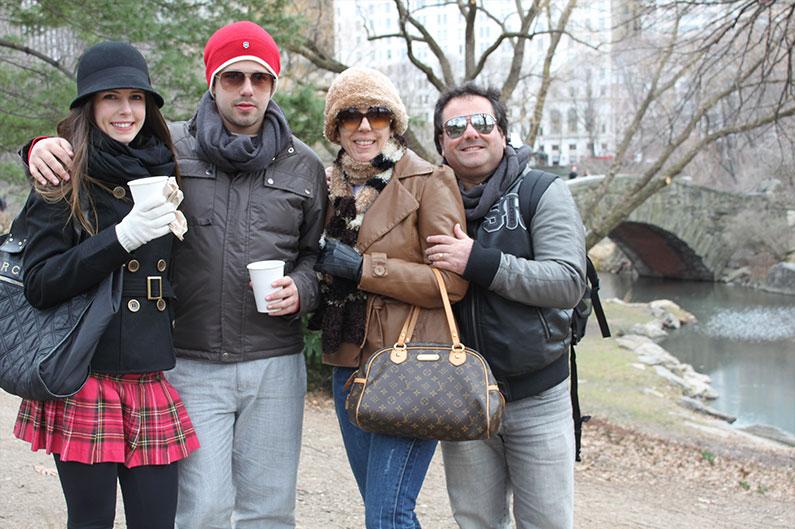 Nova-York-NY-Central-Park-o-que-fazer-Nine-Boianovsky