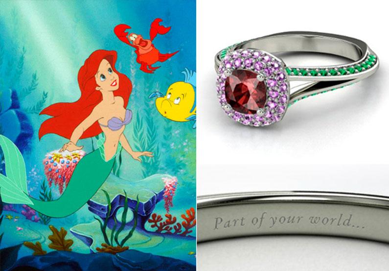 anel-inspirado-princesa-disney