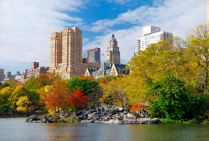 central-park-NY-dicas-como-conhecer