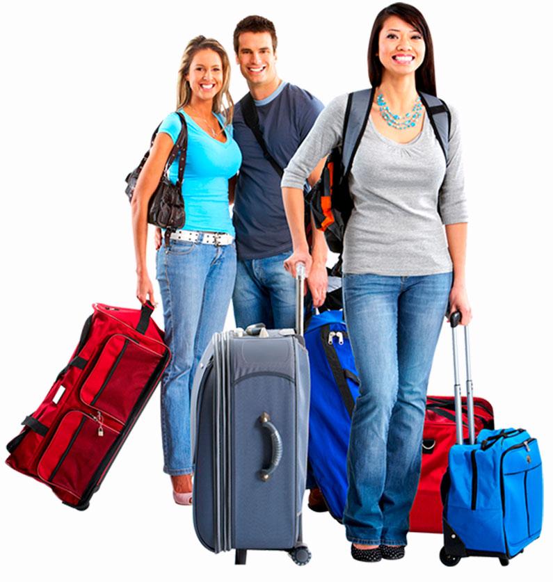 23ecaf010c4 compra-bagagem-malas-viagem-eua