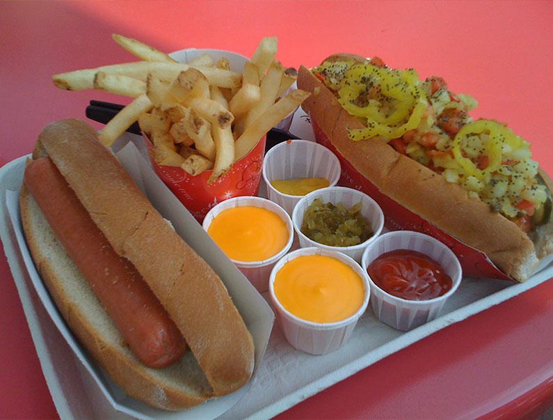 dica-jantar-magic-kingdom-disney-orlando-cachorro-quente