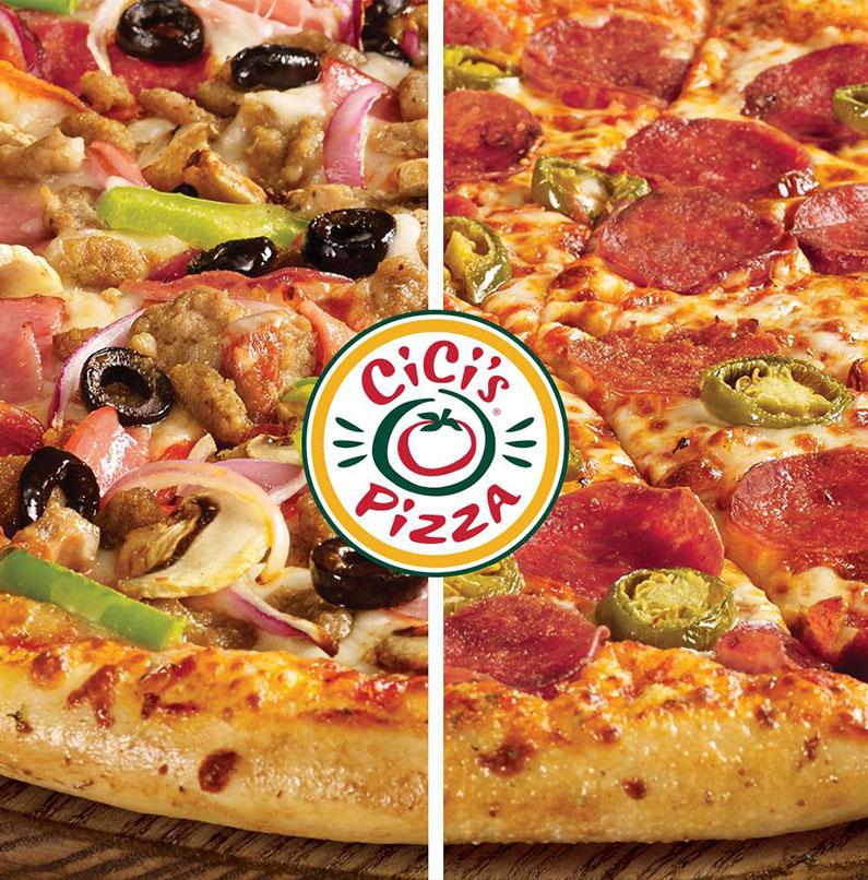 dica-pizza-barata-orlando-buffet-jantar-5-dolares