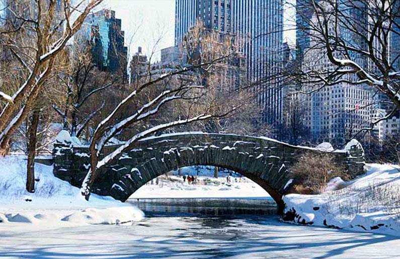 dicas-NY-estações-inverno
