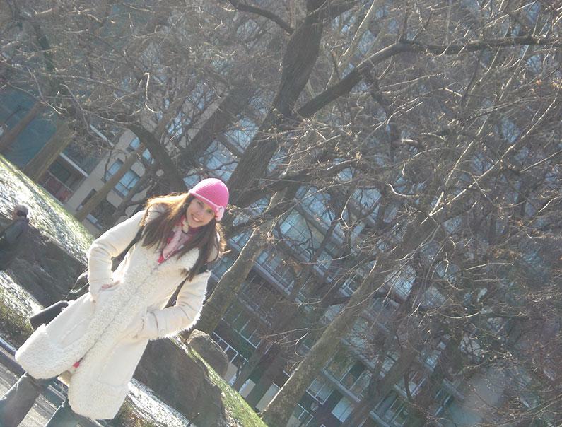 dicas-NY-inverno-outono-verão-primavera-Nine-Boianovsky