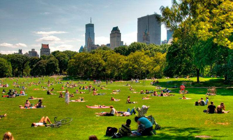dicas-Nova-York-passeio-central-park-verão
