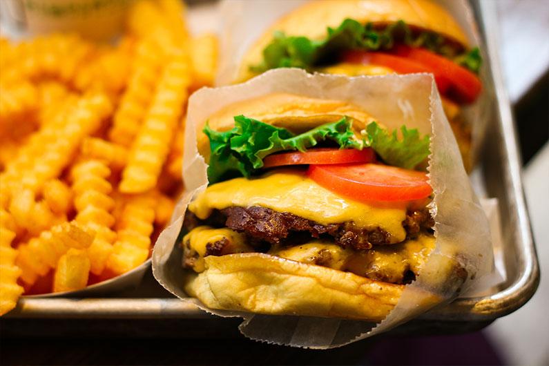 dicas-miami-hamburguer-restaurante