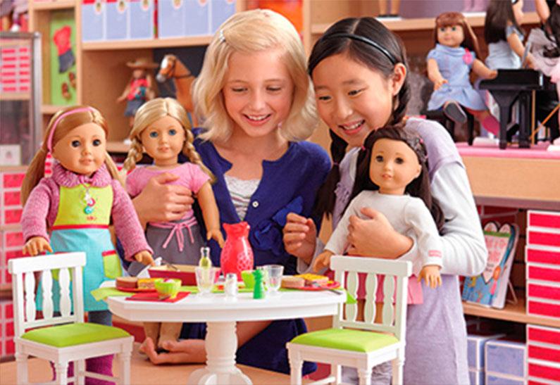 dicas-orlando-florida-mall-bonecas-american-girl