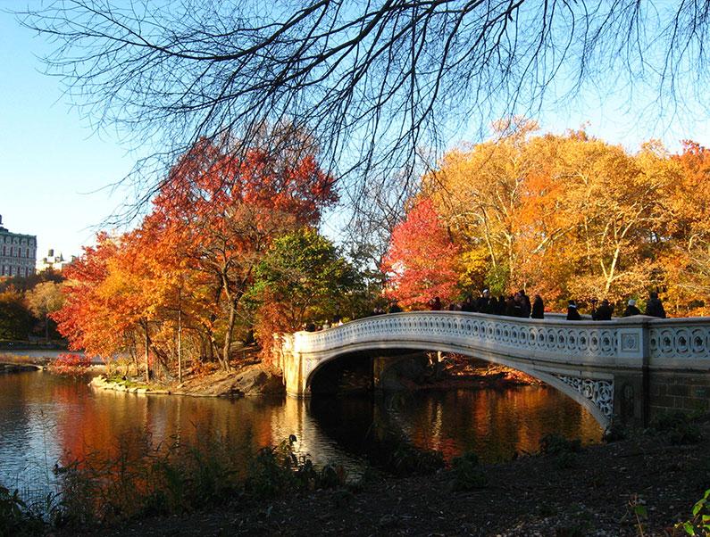 dicas-viagem-New-York-central-park