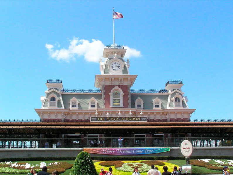 magic-kingdom-estação