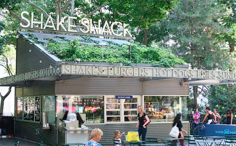 shake-shack-dica-miami