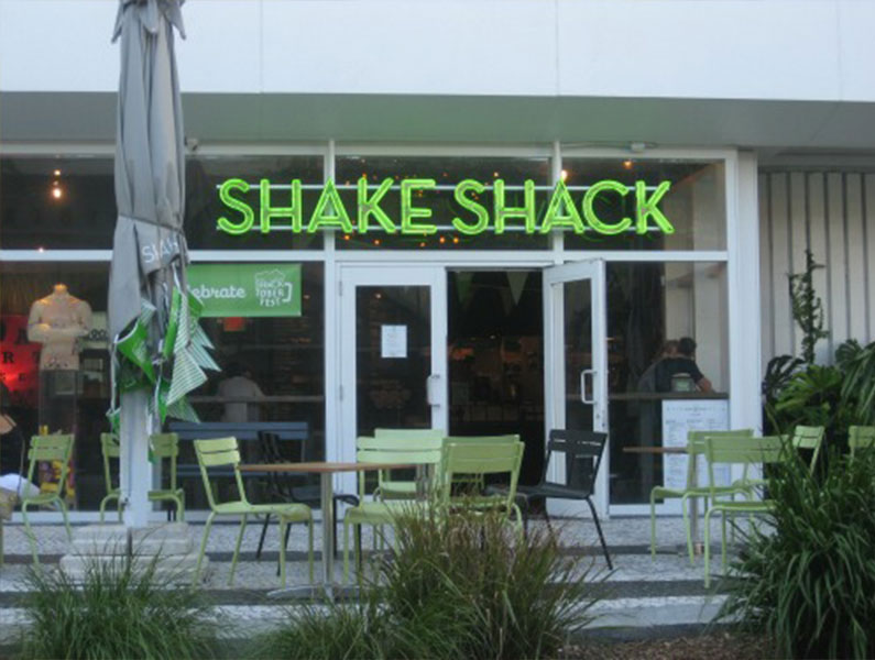 shake-shack-lincoln-road-miami