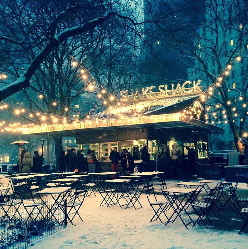 shake-shack-madison-square-garden-dicas