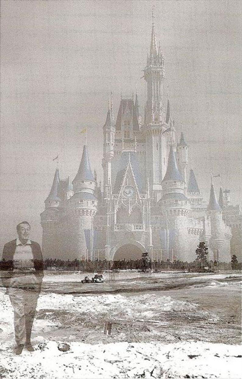 walt-disney-world-história