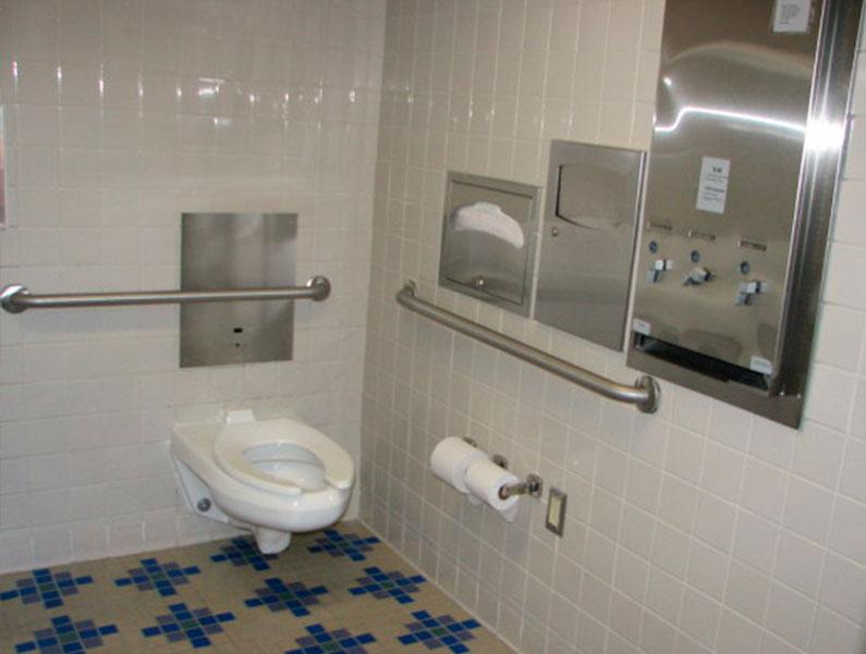banheiro-disney