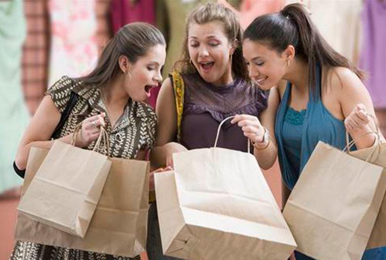 dicas-compras-eua-lista-de-compras-antes-da-viagem