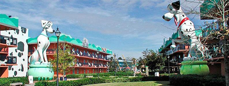 dicas-orlando-disney-hoteis-resorts-