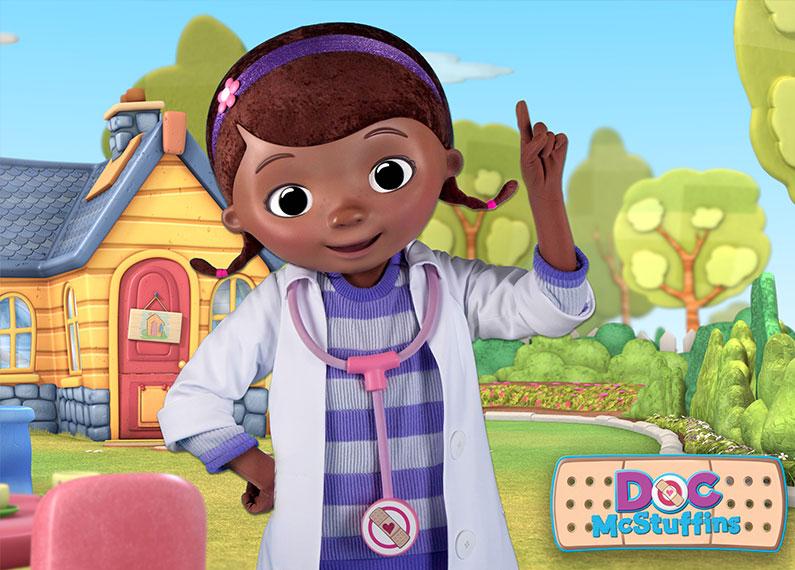 doutora-brinquedos-onde-encontrar-disney