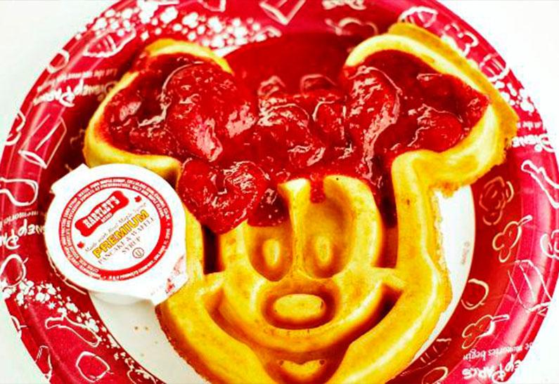 mickey-waffle-onde-comprar