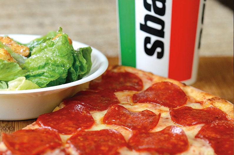 pizza-e-massa-orlando