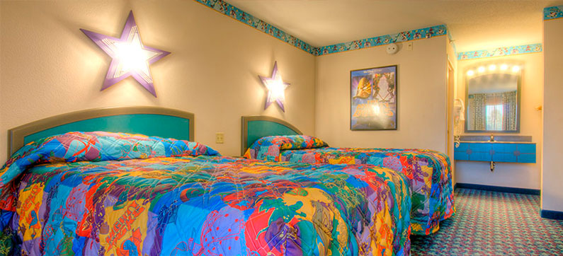 quarto-all-star-disney