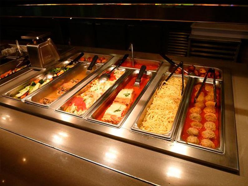 restaurante-macarrão-eua