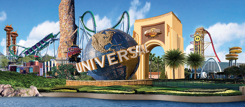 universal-studios-e-island-of-adventure-curiosidades