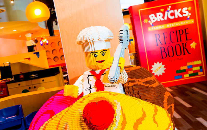 bricks-restaurante-hotel-legoland