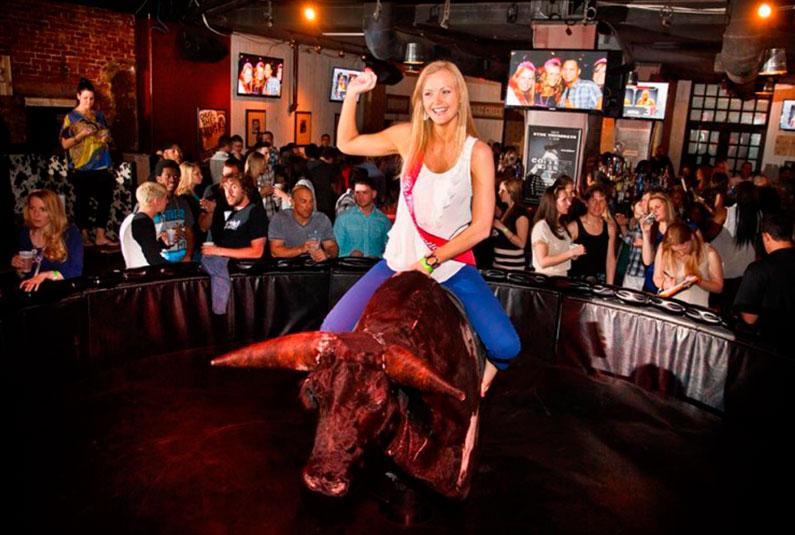 cowgirl-bar-em-orlando