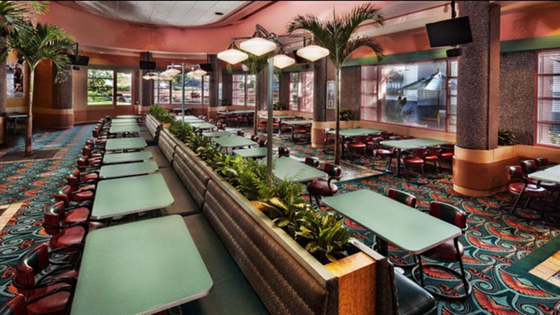 dicas-almoço-disneys-hollywood-studios