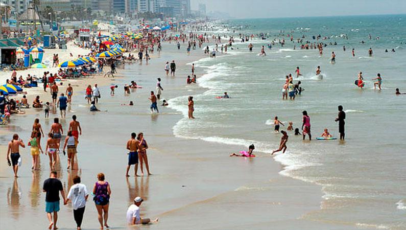 dicas-orlando-e-disney-praias-onde-ir