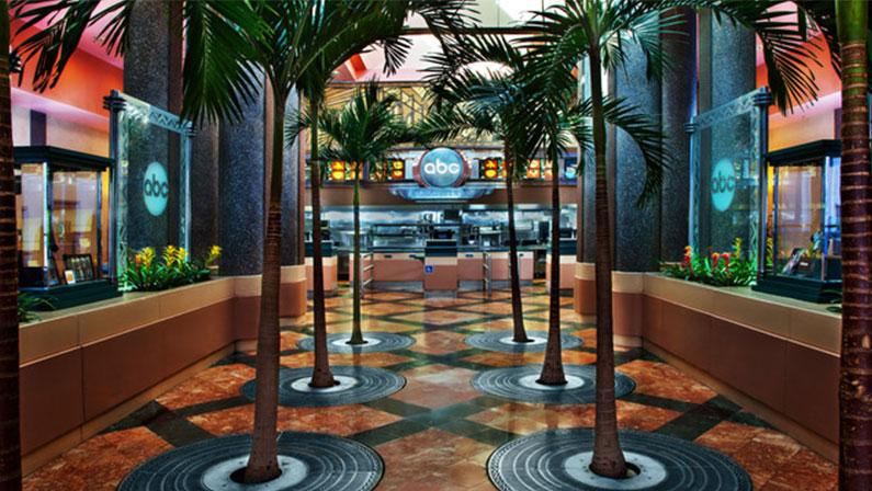 disney-hollywood-studios-restaurantes-quick