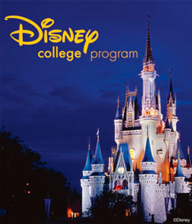 disney-programa-de-faculdade-como-trabalhar-la