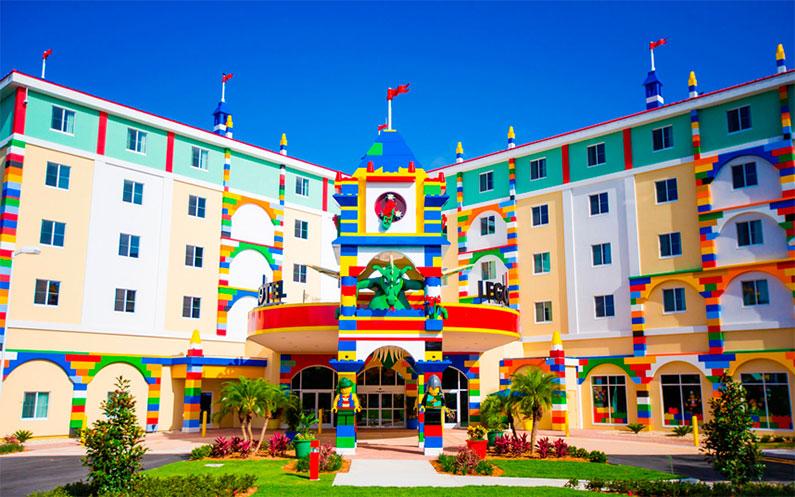 legoland-hotel-florida