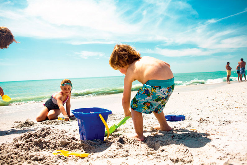 praias-Florida-perto-Orlando