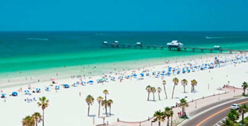 praias-em-Orlando