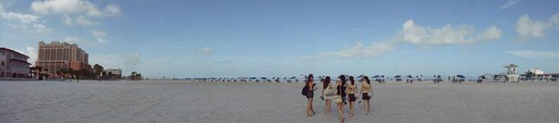 praias-perto-orlando-clearwater