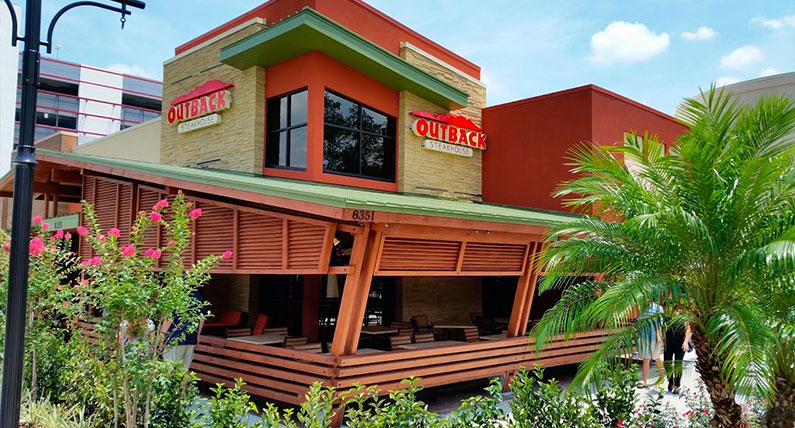 restaurantes-i-drive-360-dicas