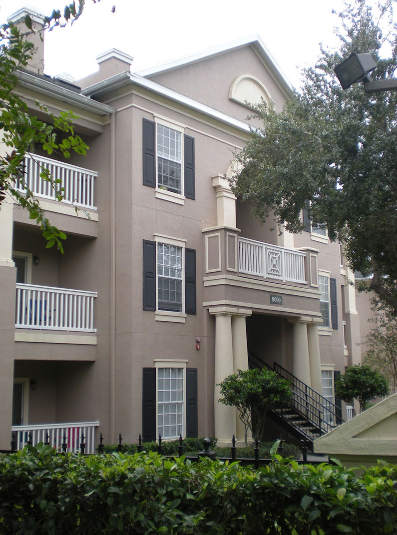 the-commons-condominio-disney